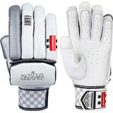 Pads Gray Nicolls Oblivion Stealth 100 Gloves Jr