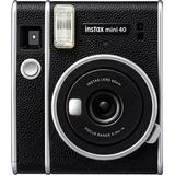 Instax mini instant camera Analogue Cameras Fujifilm Instax Mini 40