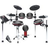 Drum Kit Alesis Crimson II Special Edition