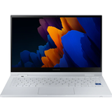 Samsung Galaxy Book Flex2 NP930QCA-KA2UK