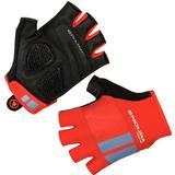 Cycling Gloves Endura FS260 Pro Airgel Glove Men - Sunset Pink