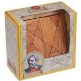 IQ Puzzles Archimedes Tangram
