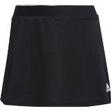 Skirt Adidas Club Tennis Skirt Women - Black/White