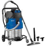 Shop Vacuum Cleaner Nilfisk Attix 751-61 230/1/50 DK