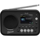 Radios Roberts Play 20