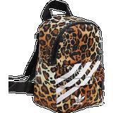 Adidas Mini Backpack - Multicolor