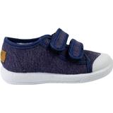 Children's Shoes Kavat Rydal TX - Blue