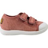 Children's Shoes Kavat Rydal TX - Pink