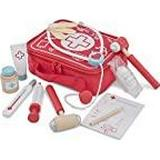 Doctor Toys New Classic Toys Doctor Play Set