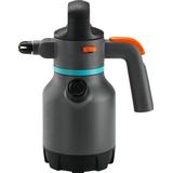 Garden Sprayer Gardena Pressure Sprayer 1.25L