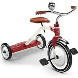 Tricycles Baghera Vintage Tricycle
