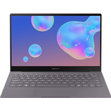 Laptops Samsung Galaxy Book S NP767XCM-K02UK