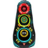 Outdoor Toys Zuru X-Shot Inflatable Target Shooting Stand