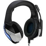 Headphones & Gaming Headsets Adesso Xtream G4