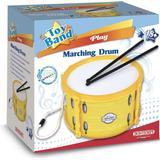 Drums Bontempi Marching Drum