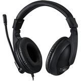 Headphones & Gaming Headsets Adesso Xtream H5U