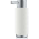 Soap Dispenser Blomus Ara (68851)