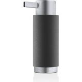 Soap Dispenser Blomus Ara (68861)