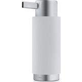 Soap Dispenser Blomus Ara (68971)