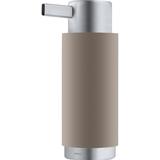 Soap Dispenser Blomus Ara (68856)