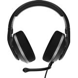 Headphones & Gaming Headsets Turtle Beach Recon 500