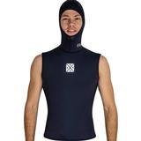 Annox Radical Vest 3mm