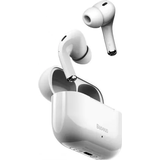 Headphones & Gaming Headsets Baseus W3 TWS