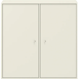 Wall Cabinets Montana Cover 70cm Wall Cabinet