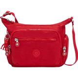Kipling gabbie bag Bags Kipling Gabbie S - Red Rouge
