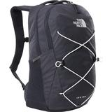 The north face jester backpack Bags The North Face Jester Backpack - Aviator Navy Light Heather/Vintage White