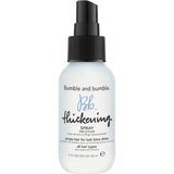 Hair Products Bumble and Bumble Bb.Thickening Spray 60ml