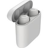 Headphones & Gaming Headsets Edifier TWS6