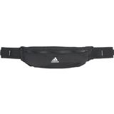 Adidas Running Belt - Black/White