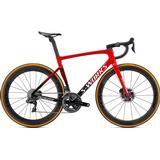 S works sl7 Bikes Specialized S-Works Tarmac SL7 2021 Unisex