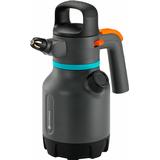 Garden Sprayer Gardena Pressure Sprayer 1.25L 11120-30