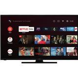 TVs Hitachi 43HAK6150