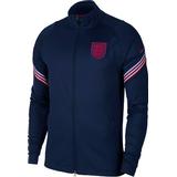 Jackets & Sweaters Nike England Strike Track Jacket EURO 2020 Sr