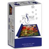 JIg & Puz Puzzle Mat 300 - 4000 Pieces