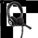 Headphones & Gaming Headsets V7 HU530C