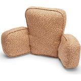 Pram Cushion Konges Sløjd Deux Stroller Cushion