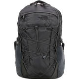 The north face borealis backpack Bags The North Face Borealis Backpack - Asphalt Grey/Silver Reflective