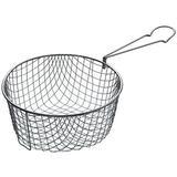 Kitchenware Kitchencraft Frying Basket