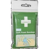 Bandage & Compress Cederroth Soft Foam Bandage 6cm x 4m