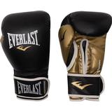 Everlast Powerlock Boxing Gloves 14oz