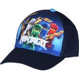 Children's Clothing Lego Wear Ninjas Cap - Dark Navy (12010062-590)