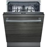 Dishwashers Siemens SN73HX42VG Black