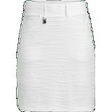 Röhnisch Wave Skirt