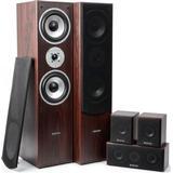 Speakers Fenton HF5W