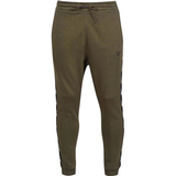 Pants Reebok Training Essentials Tape Jogger Pants Men - Army Green