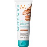 Colour Bombs Moroccanoil Color Depositing Mask Copper 200ml